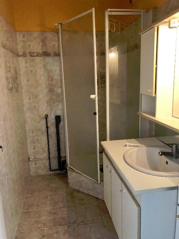 Vente appartement Brunoy 122000€ - Photo 7