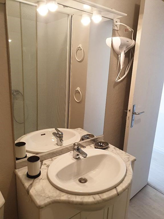 Vacation rental apartment Carnon plage 550€ - Picture 6