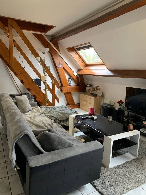Location appartement Ollainville 641€ CC - Photo 2