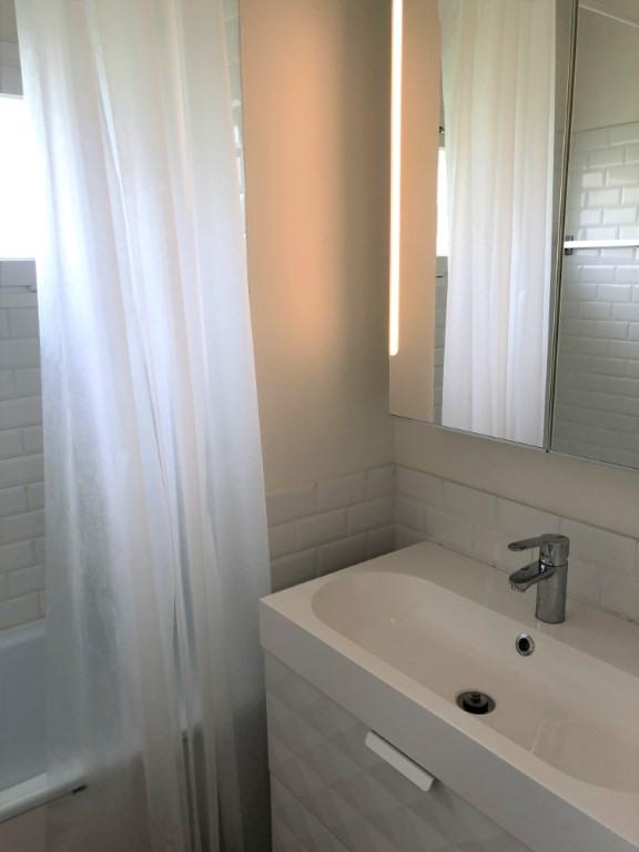 Location appartement Montval 1150€ CC - Photo 7