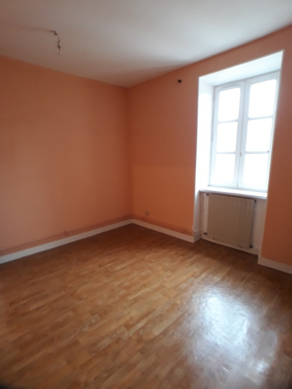 Rental apartment Limoges 374€ CC - Picture 5