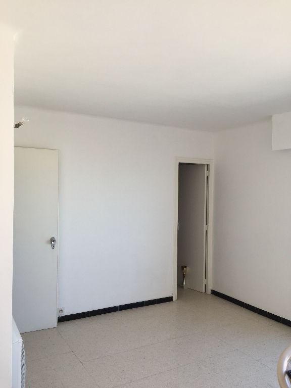 Rental apartment Palavas les flots 700€ CC - Picture 3
