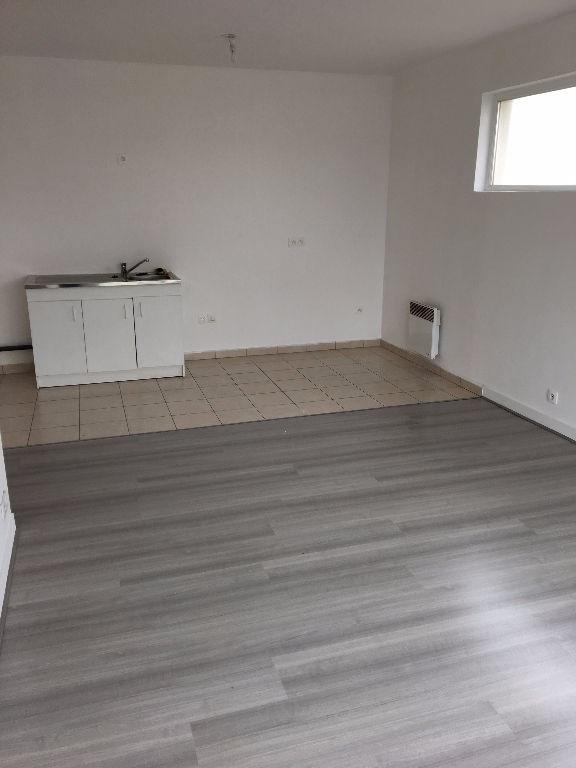 Location appartement Noisy le sec 890€ CC - Photo 2
