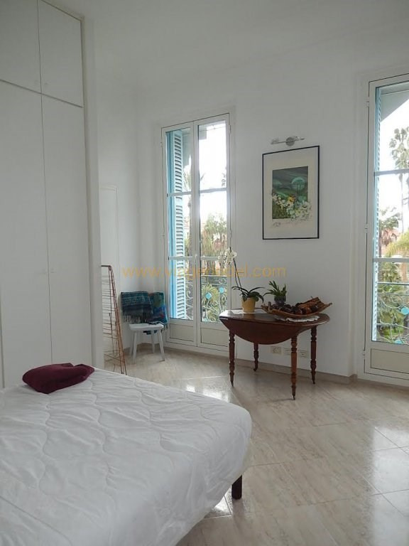 Viager appartement Menton 275 000€ - Photo 7