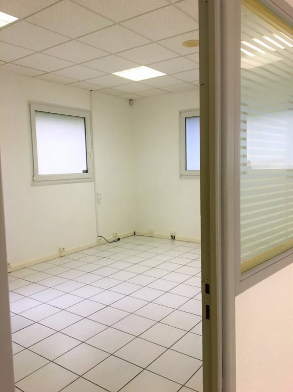 Location bureau Seyssinet-pariset 21 600€ CC - Photo 6