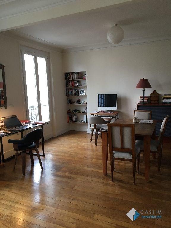 Location appartement Paris 14ème 1382€ CC - Photo 5