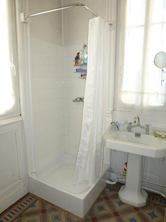 Vente de prestige maison / villa Bourgoin jallieu 779000€ - Photo 15