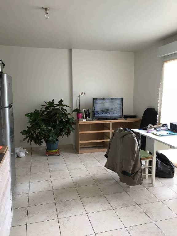 Rental apartment Arpajon 732€ CC - Picture 1