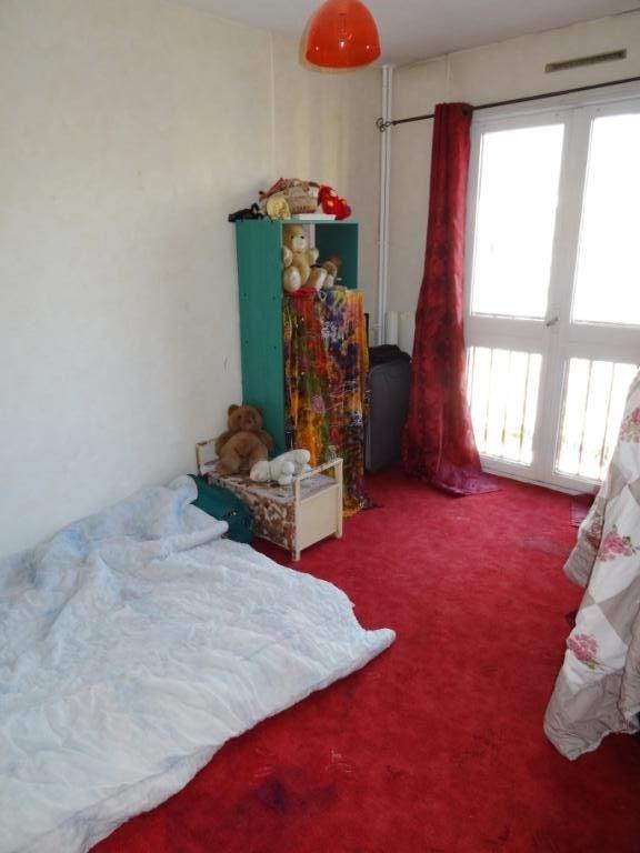 Vente appartement Saint ouen l aumone 119900€ - Photo 3