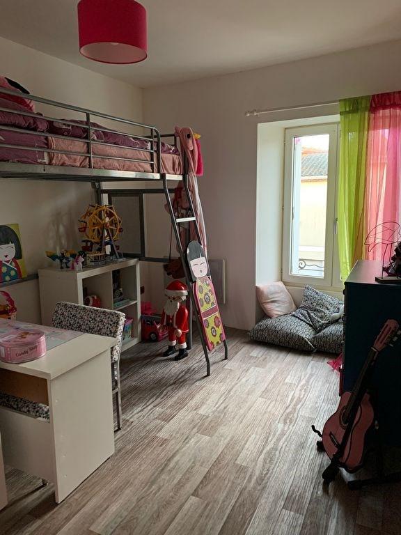 Vente maison / villa Le fief-sauvin 132200€ - Photo 4