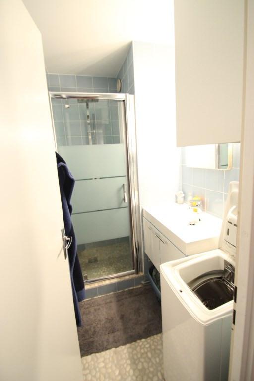 Vente appartement Chalon sur saone 151000€ - Photo 5