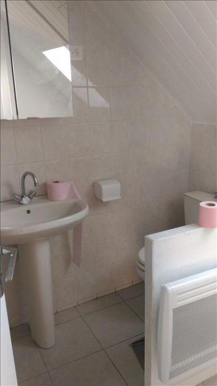 Locação apartamento Janze 380€ CC - Fotografia 5