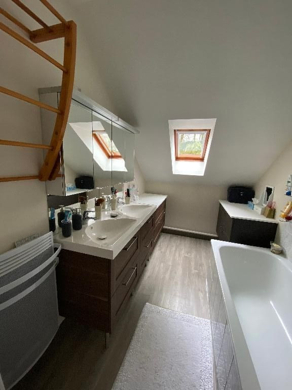Vendita casa Plaisir 545000€ - Fotografia 10