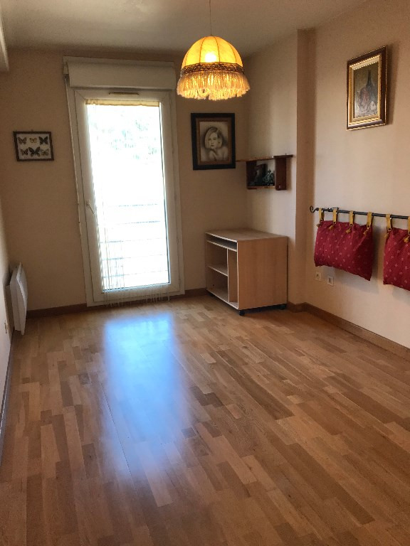 Sale apartment Toulouse 145000€ - Picture 4