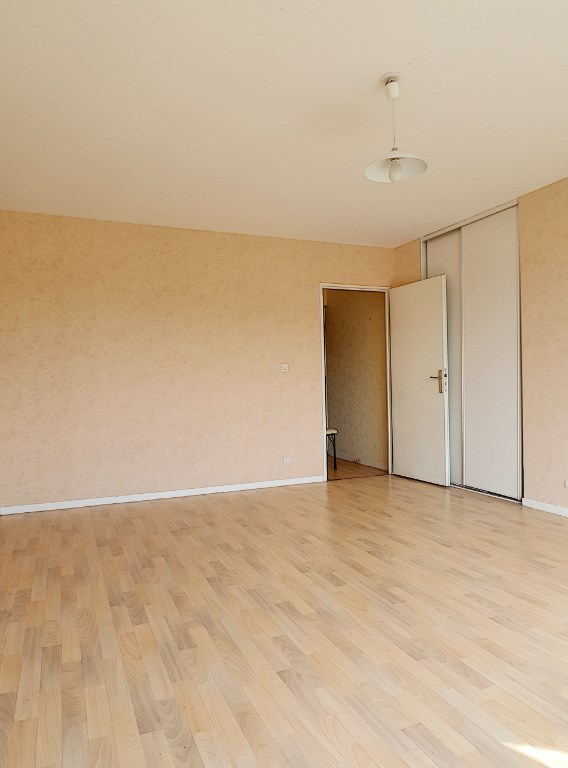Sale apartment Melun 89 500€ - Picture 3