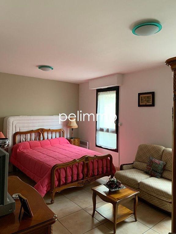 Location appartement Salon de provence 1050€ CC - Photo 7
