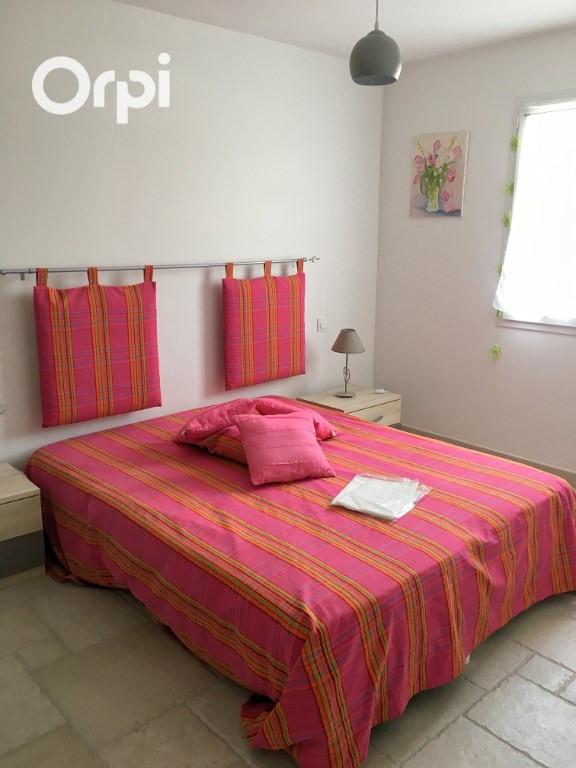 Vente de prestige maison / villa Saint palais sur mer 606100€ - Photo 10