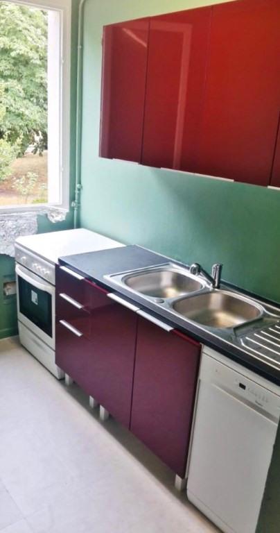 Vente appartement Saint ouen l aumone 149900€ - Photo 2