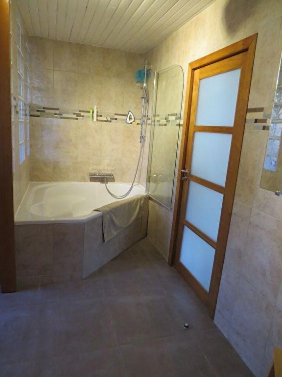Sale house / villa Maisons laffitte 795000€ - Picture 8