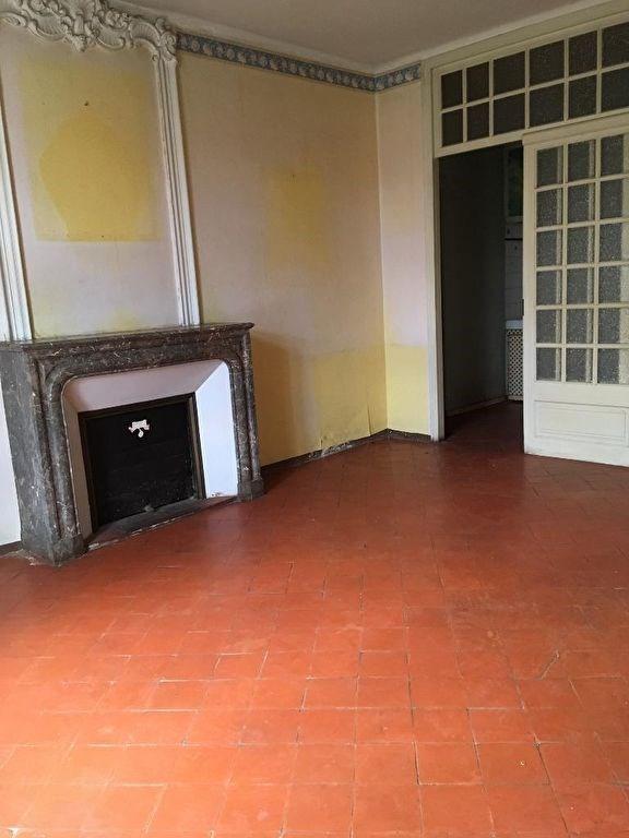 Vente maison / villa Corneilhan 109180€ - Photo 10
