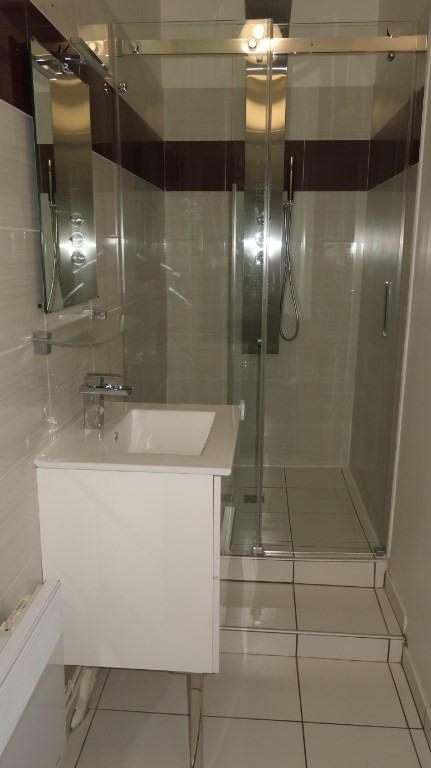 Location appartement Limoges 990€ CC - Photo 5