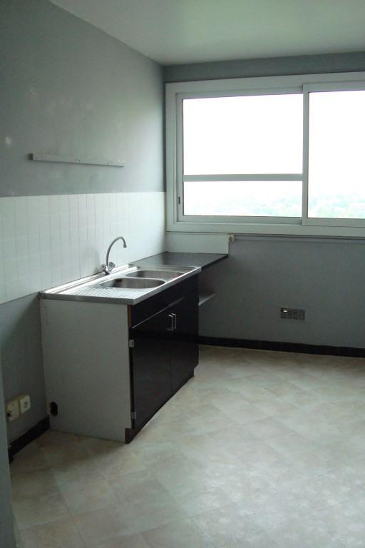 Alquiler  apartamento Le pecq 922€ +CH - Fotografía 3