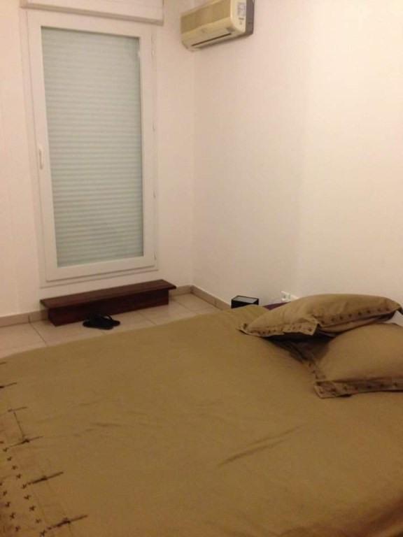 Vente appartement Saint denis 145000€ - Photo 7