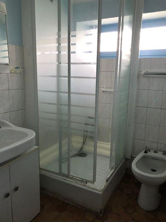 Sale house / villa Renaze 38500€ - Picture 5