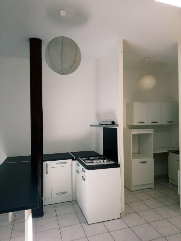 Location maison / villa Guerande 620€ CC - Photo 3