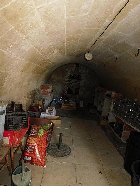 Vente maison / villa Montoire sur le loir 234300€ - Photo 14