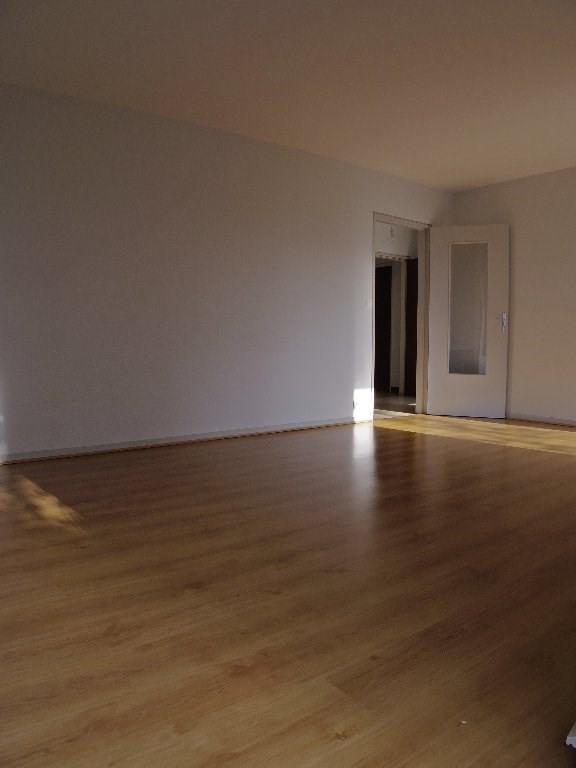 Sale apartment Toulouse 159000€ - Picture 4