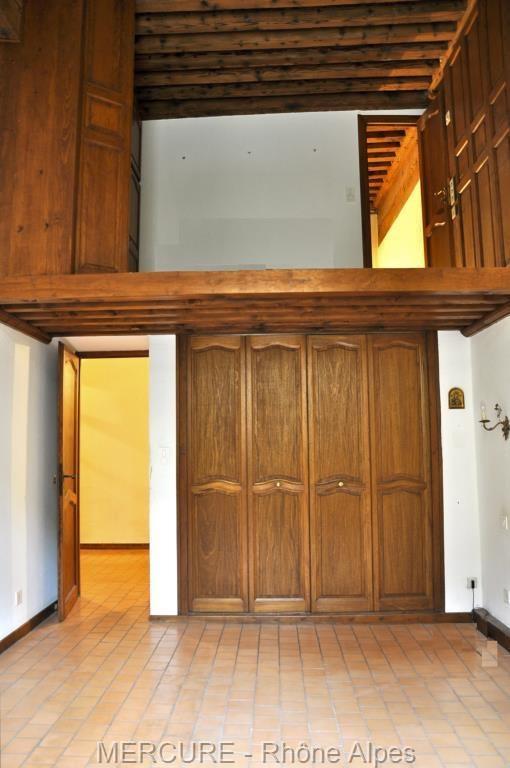 Deluxe sale apartment Lyon 2ème 795000€ - Picture 7