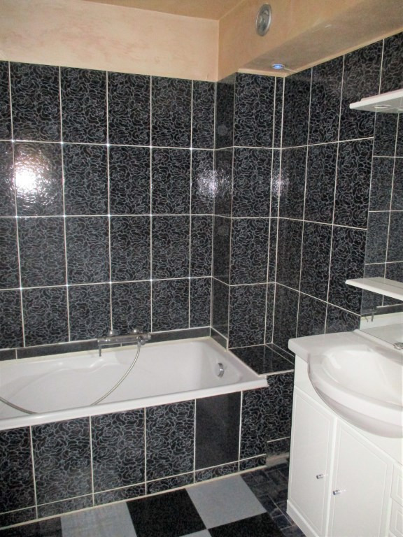 Vente appartement Toulon 265 000€ - Photo 11