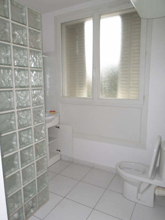 Location appartement Bondy 730€ CC - Photo 3
