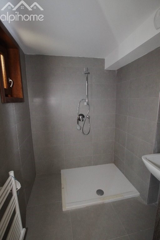 Vente de prestige appartement Combloux 700 900€ - Photo 7