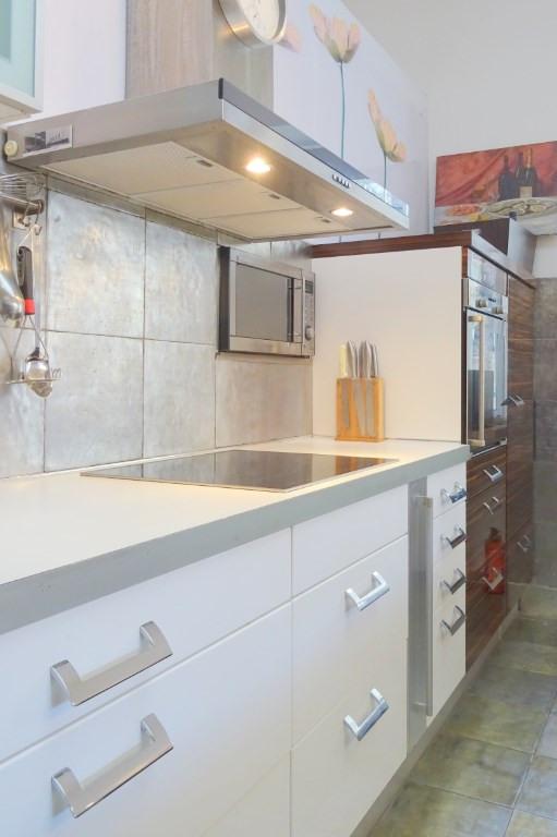 Vente de prestige appartement Bordeaux 1195000€ - Photo 4