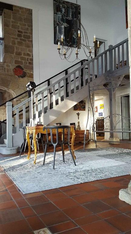 Sale house / villa Saint dier d'auvergne 495000€ - Picture 2