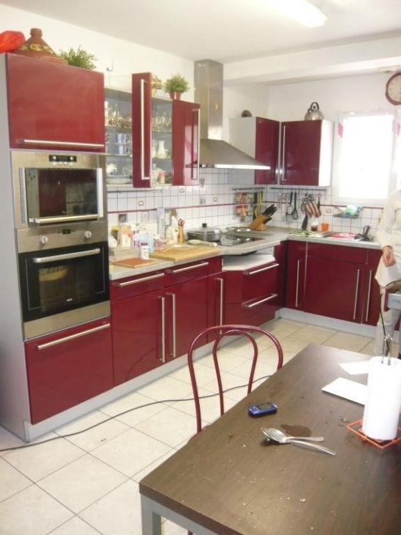 Deluxe sale house / villa Pessac 576000€ - Picture 3