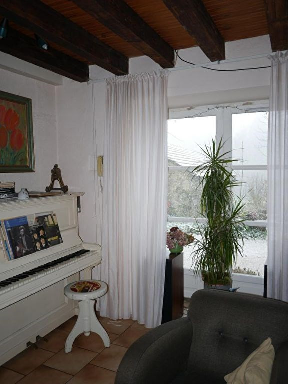 Sale house / villa Soreze 339000€ - Picture 8