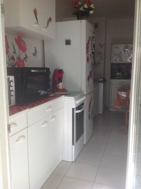 Sale apartment Cagnes sur mer 222000€ - Picture 8