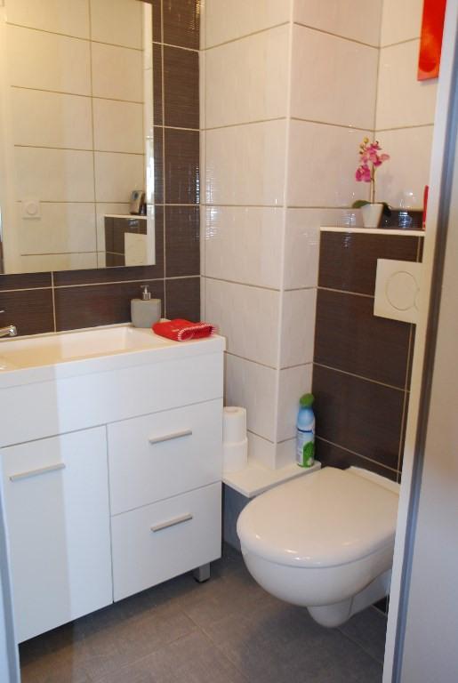 Vente appartement Royan 240500€ - Photo 11