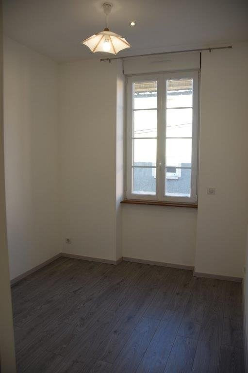 Location appartement Baziege 730€ CC - Photo 11