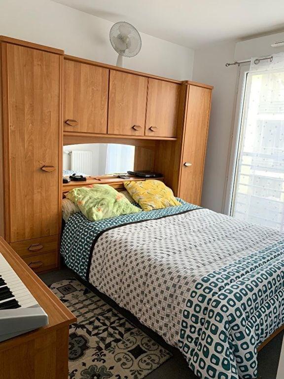 Vente appartement Bezons 436000€ - Photo 6