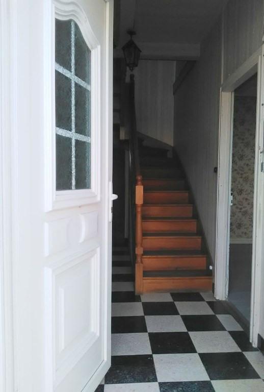 Vente maison / villa Rochefort 165000€ - Photo 6