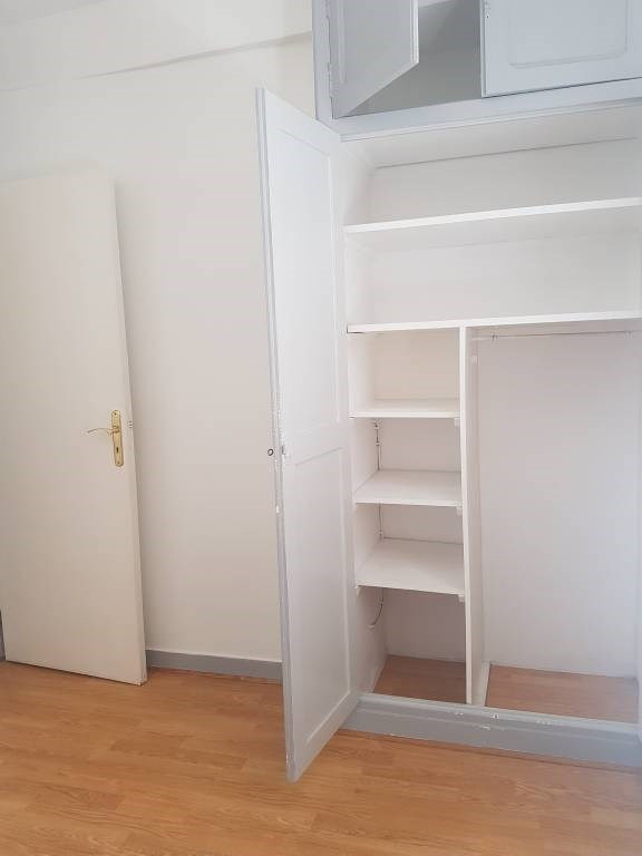 Rental apartment Arpajon 601€ CC - Picture 2