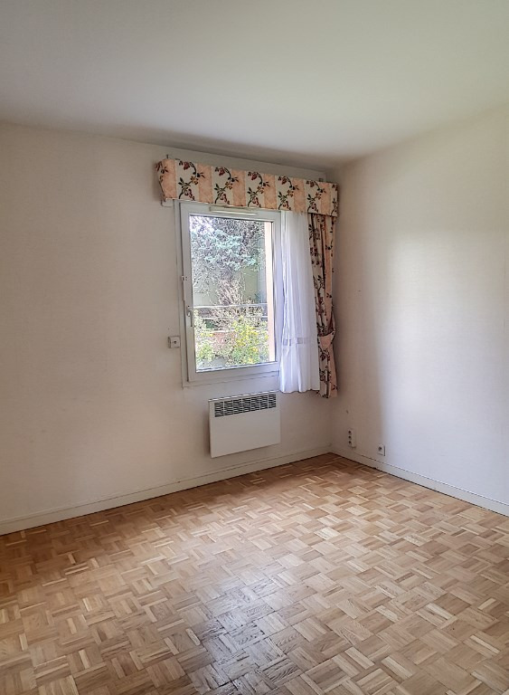 Vente appartement Melun 239 000€ - Photo 9