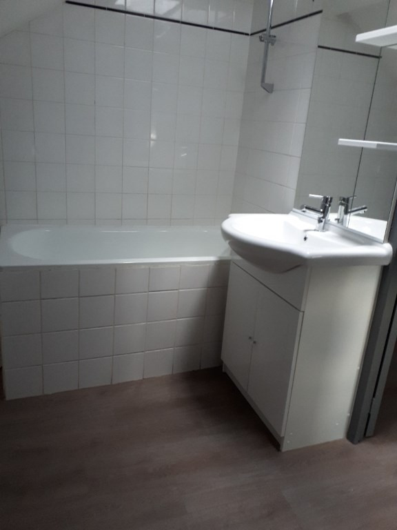 Location appartement Saint quentin 385€ CC - Photo 5