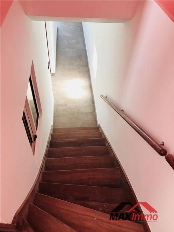 Vente appartement L etang sale 200000€ - Photo 5