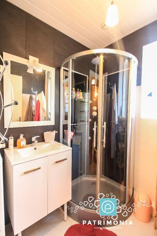 Sale house / villa Quimperle 260000€ - Picture 11
