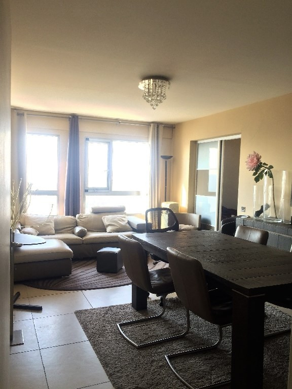 Vente appartement Paris 13ème 780 000€ - Photo 4